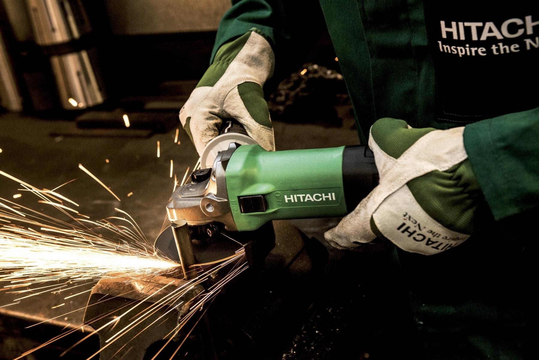 gloves-grind-grinder-266125